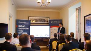 ipm-growth-event-at-globsec-tatra-summit