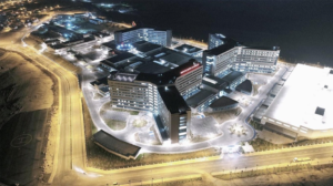 mersin-integrated-health-campus-ppp-acquisition